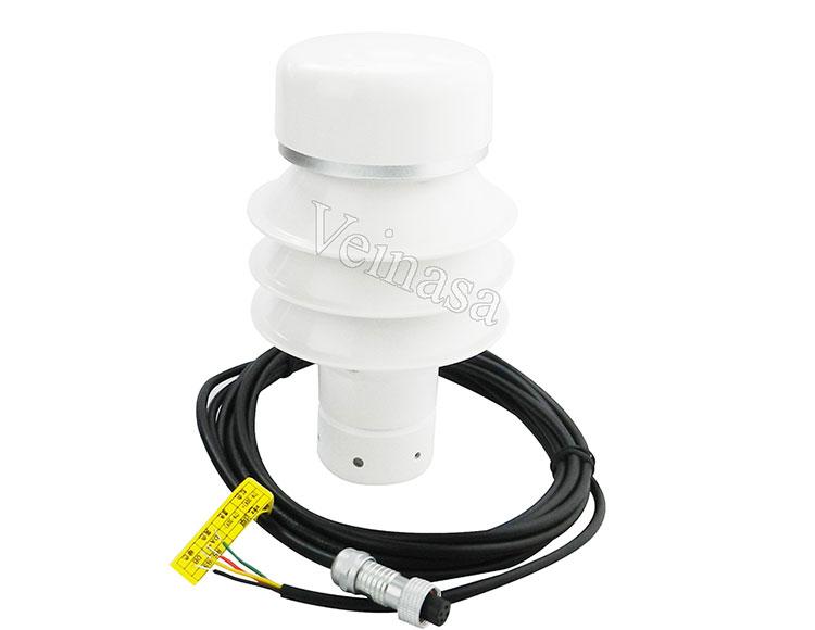 Mini-RL雷达雨量传感器